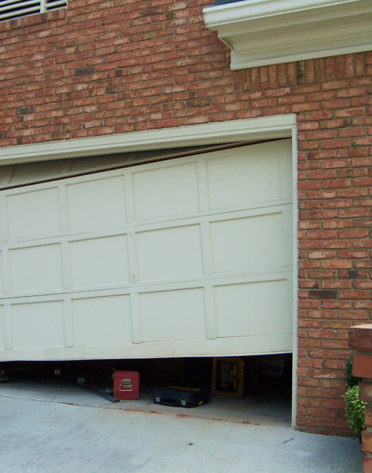 Garage-Door-repairs-springs-and-rollers