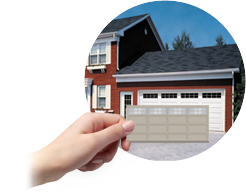 What-to-Consider-in-a-Qualified-Garage-Door-Repair-Company