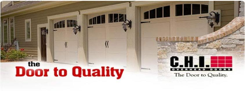 chi-doors-845x315