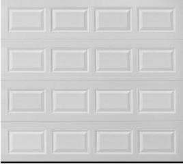 white door2