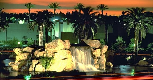 Cerritos city image